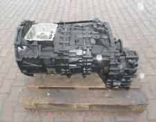 ZF 12AS2131 TD