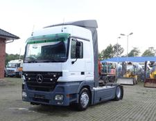Mercedes-Benz 1844 MP 2  kein 46 48 50