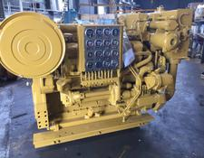 Caterpillar 3508 - Marine Propulsion 638 kW - DPH 104587
