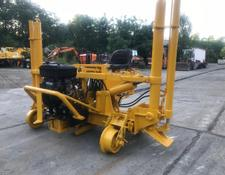 Cemafer RV100