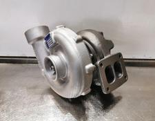Liebherr Turbo Charger K29