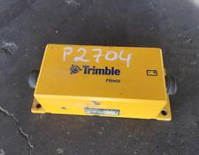 Trimble Power Modul PM400