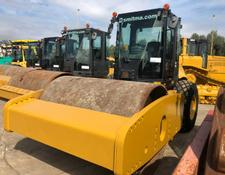 Caterpillar CS 663 E • SMITMA