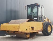 Caterpillar CS 76 • SMITMA