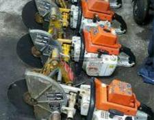 Stumec Motorflex